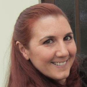 Kerstin Glaser