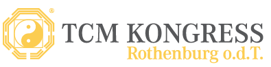TCM-Kongress-Rothenburg