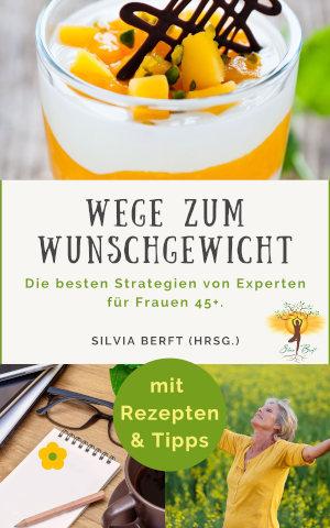 Titelbild-eBook-Wunschgewicht